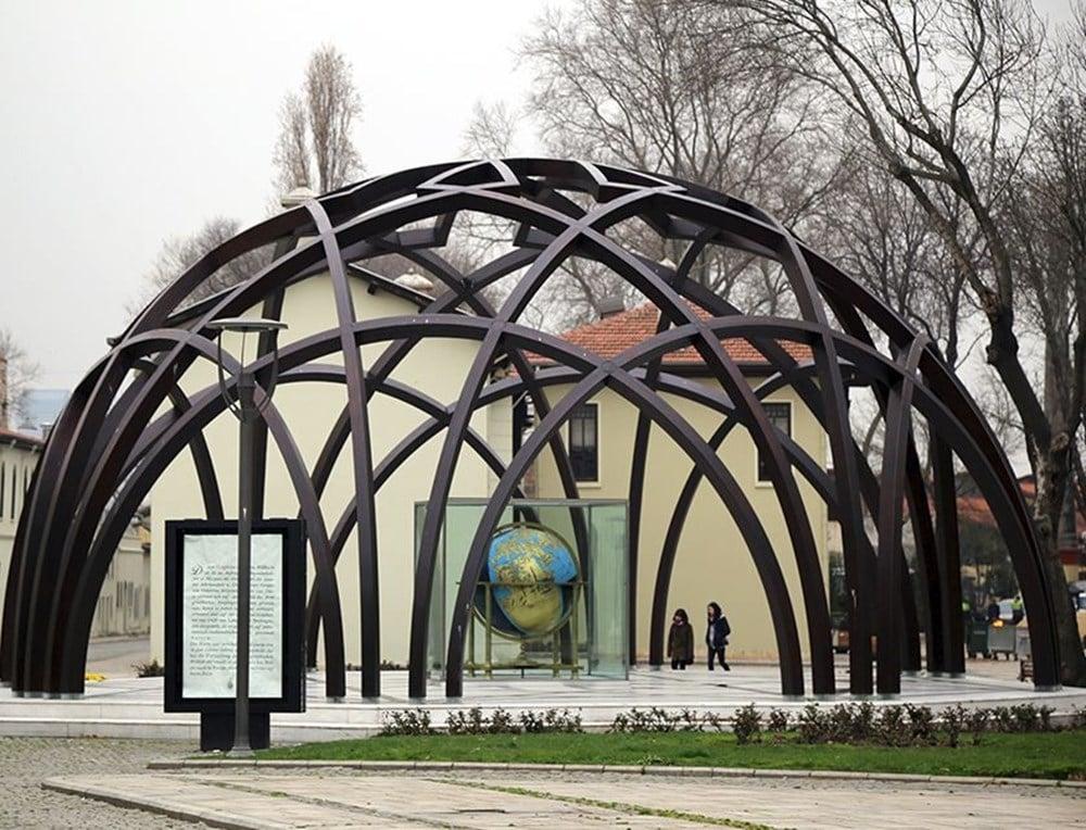 İslam Müzesi